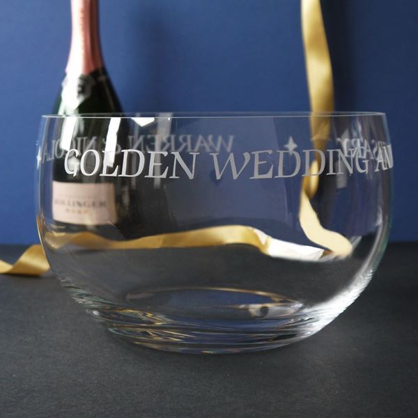 the-inkerman-wedding-bowl
