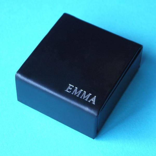 leather-travel-cufflink-box