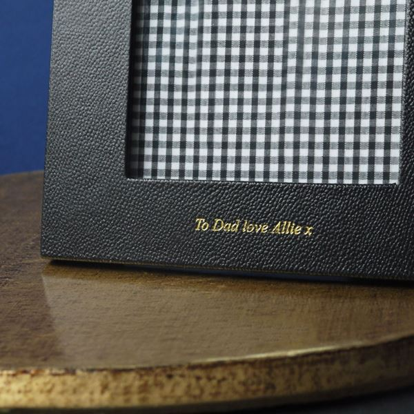 leather-photograph-frame