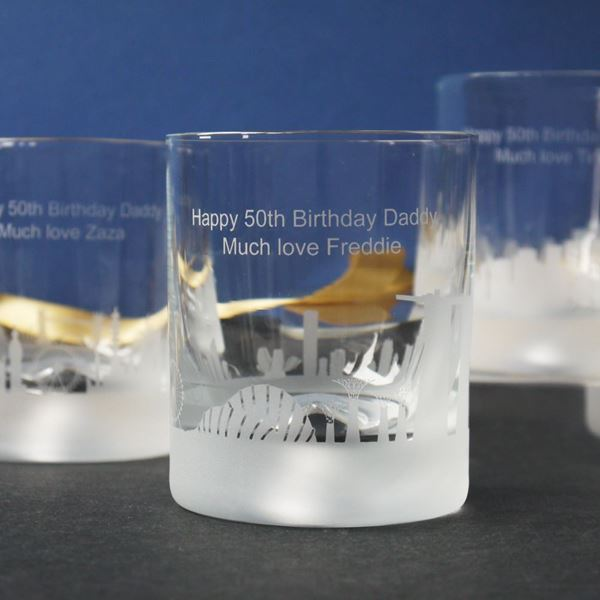 singapore-skyline-etched-glass-tumbler