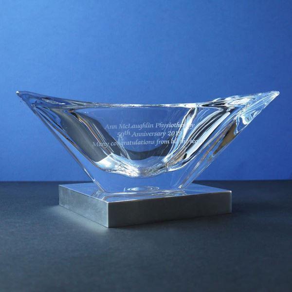 penshurst-crystal-bowl