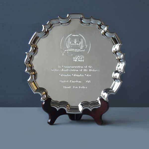 silver-plate-chippendale-salver