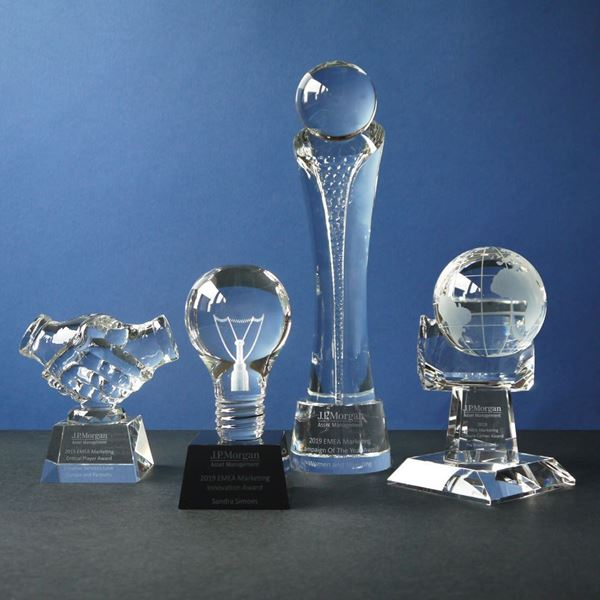 Picture of Industry Awards