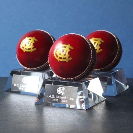 Picture of Sporting Memorabilia