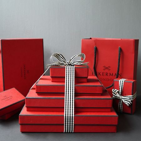 Picture of Bespoke Gift Sets