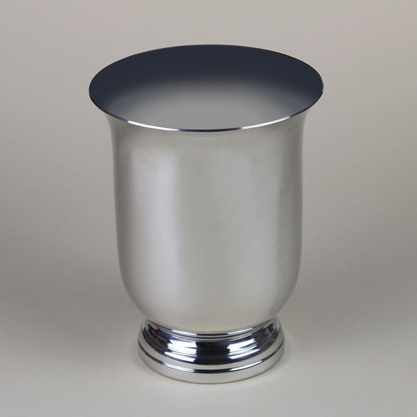 The Pewter Lambourn Trophy Cup