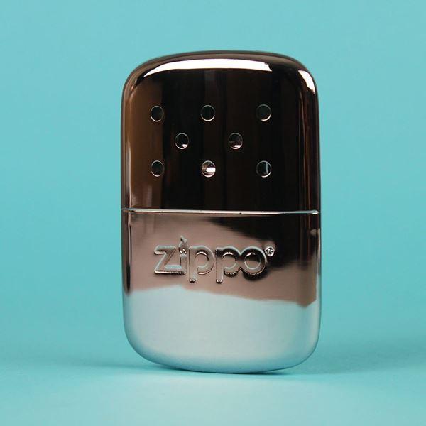 Zippo - Hand Warmer