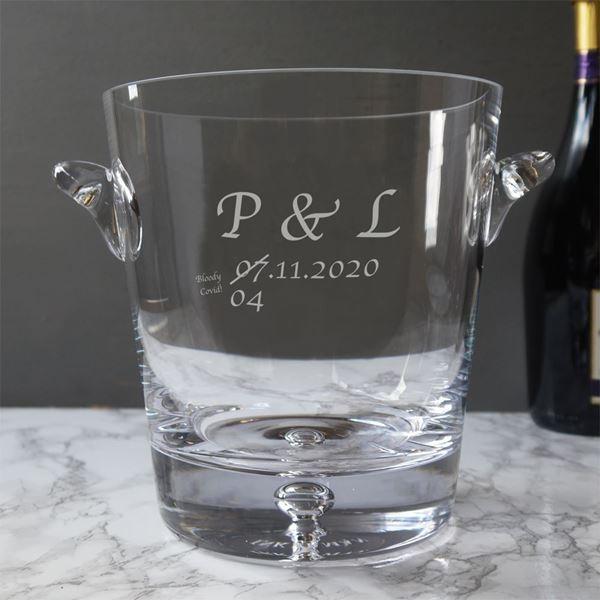 https://www.inkerman.co.uk/personalised-champagne-cooler