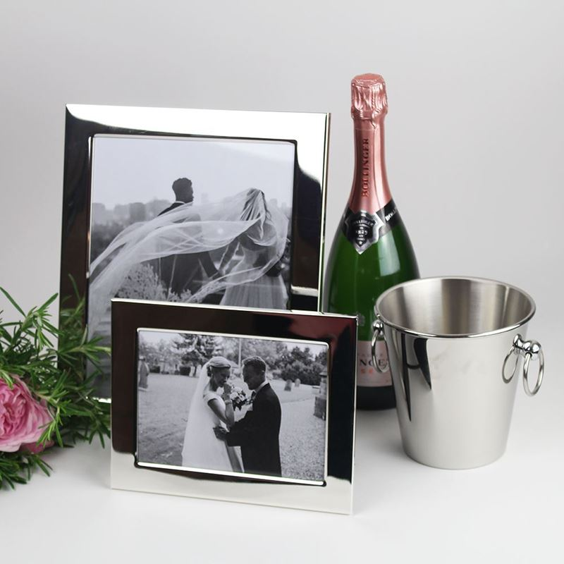 Picture for category Mother of the Bride Gifts