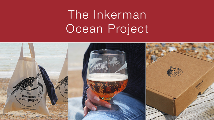 The Inkerman Ocean Project