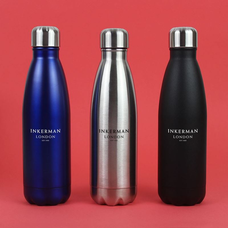 Picture for category Promotional Gifts