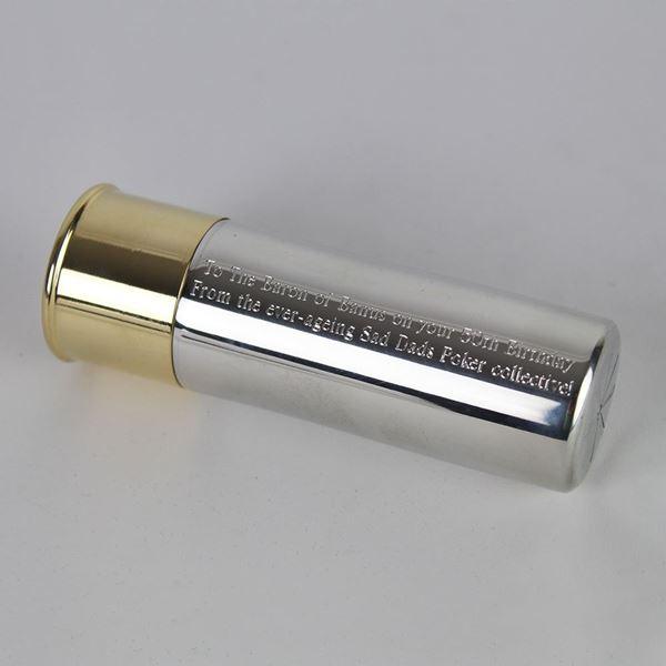 https://www.inkerman.co.uk/cartridge-hip-flask