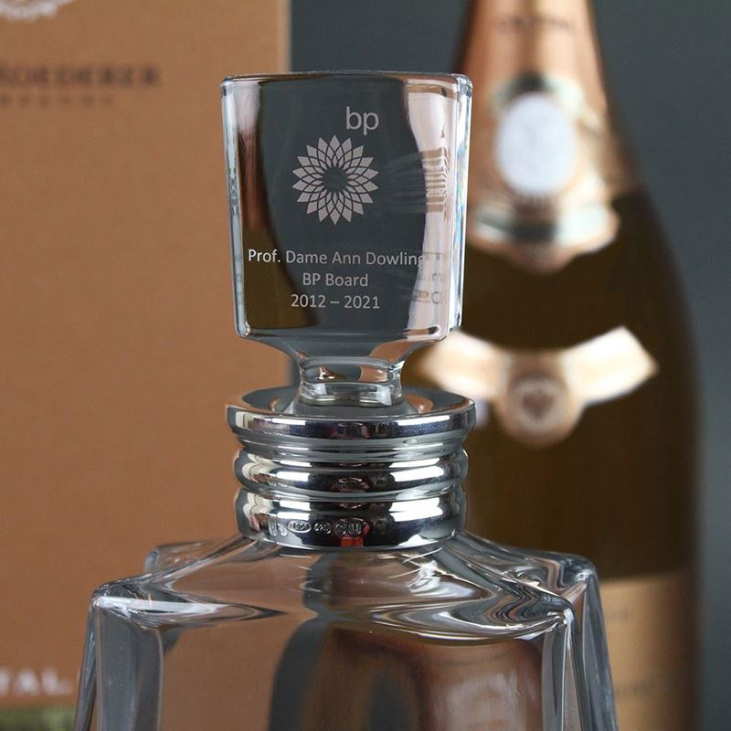 Picture for category Luxury Corporate Gifts